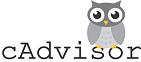 cAdvisor